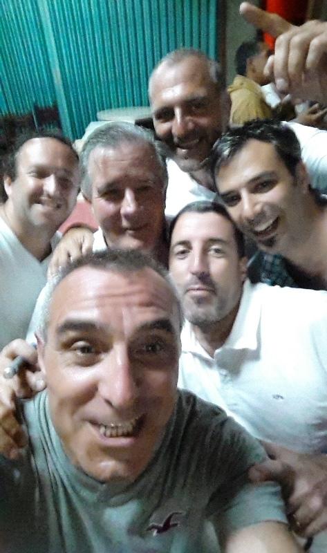Copa Papi 2014 215049