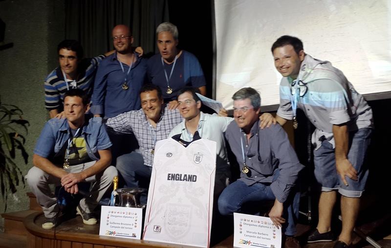 Copa Papi 2014 INGLATERRA 231419