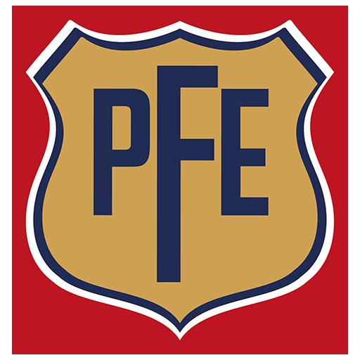PFE 2020
